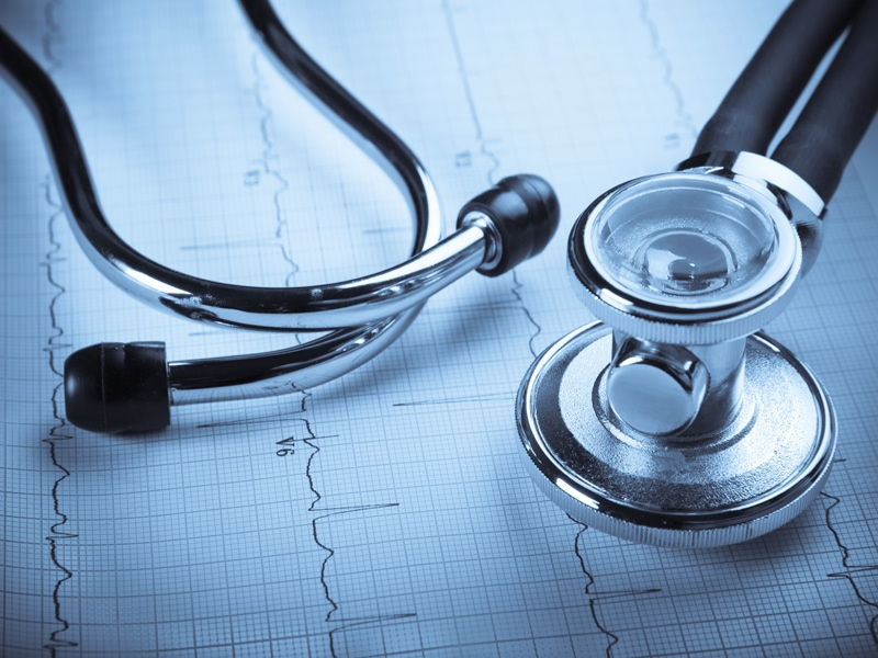 MBBS Admission IN MAHATMA GANDHI MISSION MEDICAL COLLEGE