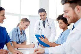 MBBS Admission IN SRI DEVRAJ URS MEDICAL COLLEGE
