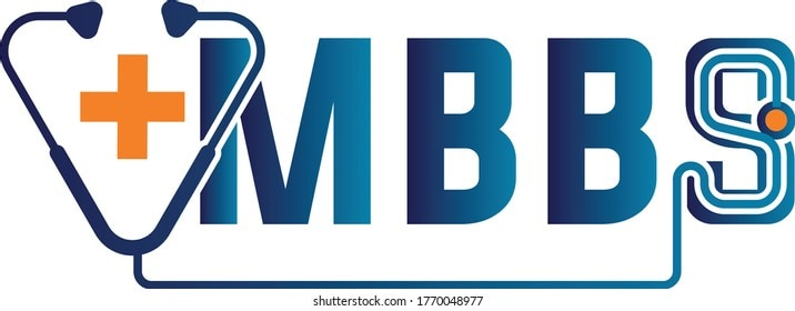 MBBS Admission in shree balaji Medical College and hospital