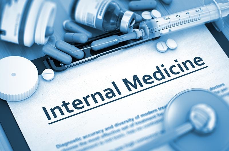 MBBS AT RURAL MEDICAL COLLEGE
