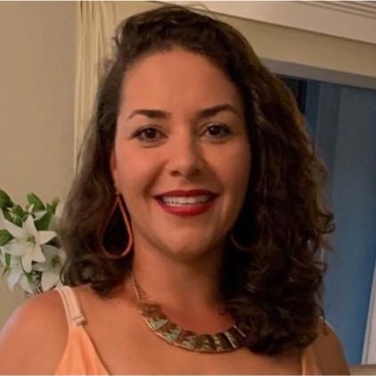 Caroline Serravalle