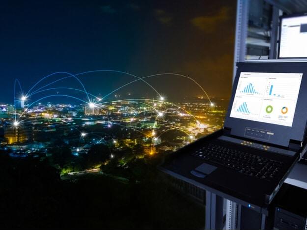 Mercado brasileiro de SD-WAN ainda é imaturo – COMPUTERWORLD