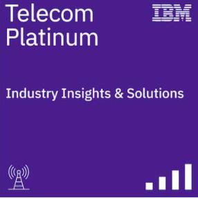 Telco Insights & Solutions (Platinum)