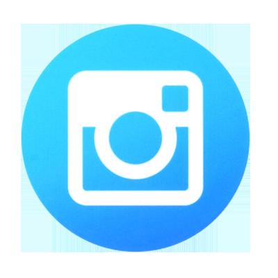 instagramicon