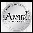 colorado-authors-league-finalist