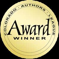 colorado authors league winner