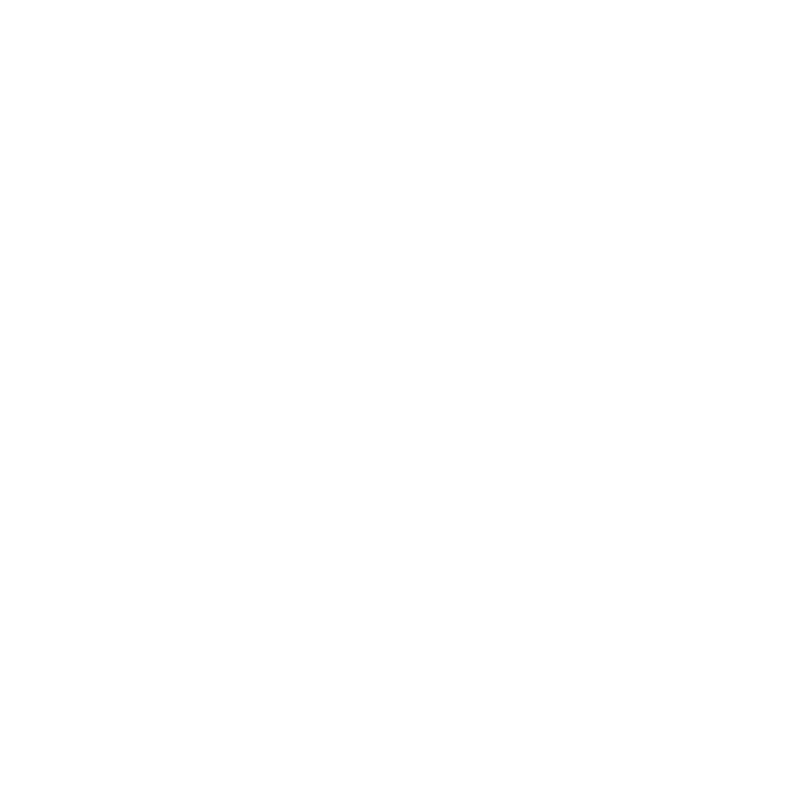 Auglaize DD