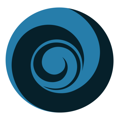 Coastal Blue Media Favicon