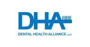 Dental-Health-Alliance-Dental-Insurance-San-Mateo-300x157