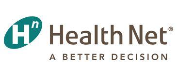 Healthnet-ins-logo