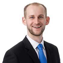 Adam Pospischil