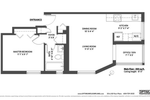 floorplan-mls