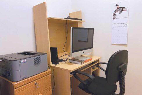 office-12-2371WBroadway