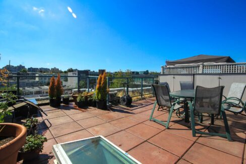 rooftop-5