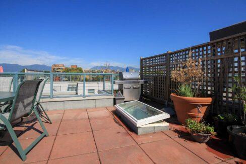 rooftop-7