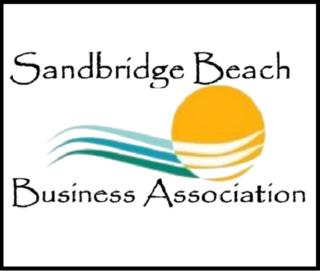 Sandbridge Beach Business Association
