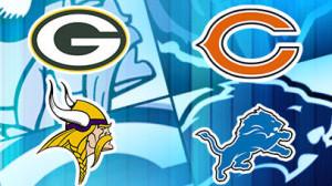 NFC-North-Teams_jpg_cf