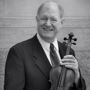 WMS-Instructor-violin-jeffery-ellenberger
