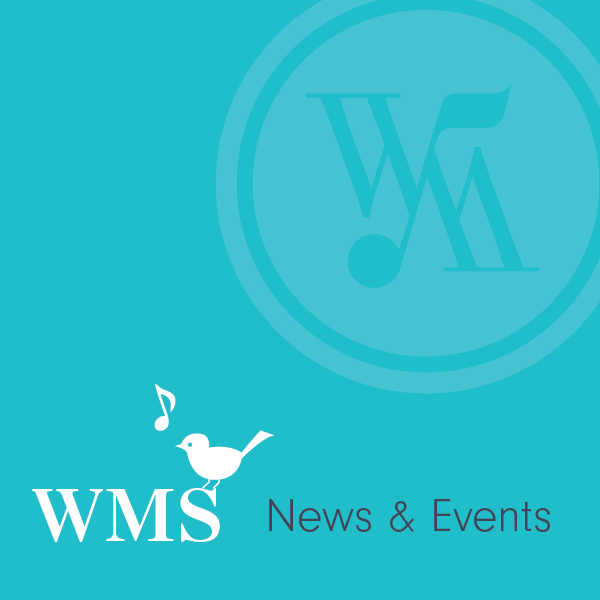 wilton-music-studios-news-and-events