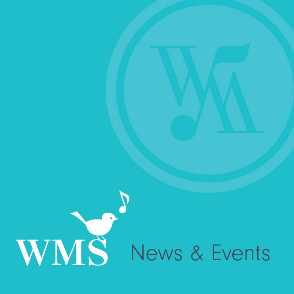 wilton-music-studios-news-and-events-2