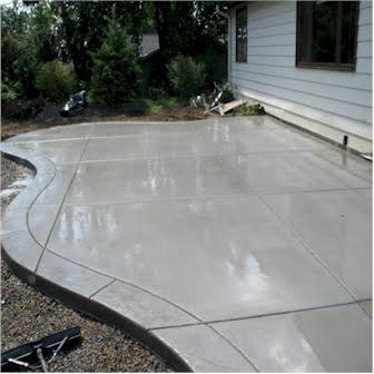 website pics-concrete-3