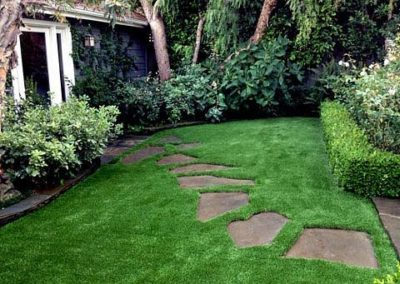 website pics-lawn install-3