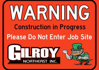 Warning Sign Revised 04232019