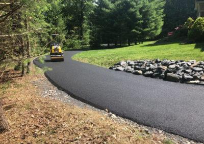 paved-driveway