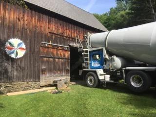 barn-concrete