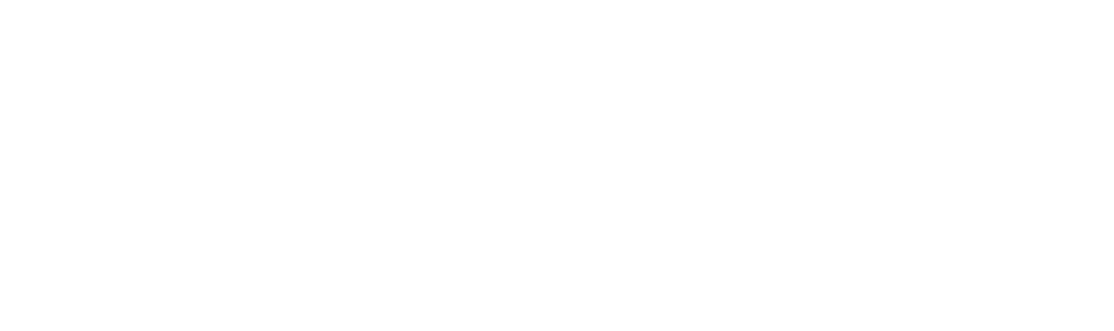Castile Kitchen & Bath