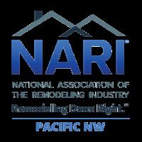 NARI_Logo_PacificNW_200