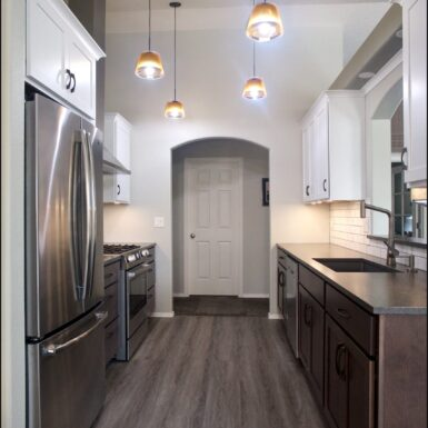 Cottage Grove Creswell Kitchen Remodeling Service