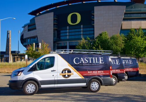 Castile Job Opportunities