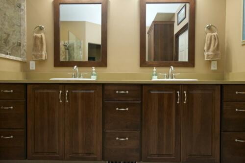 Martin Bathroom