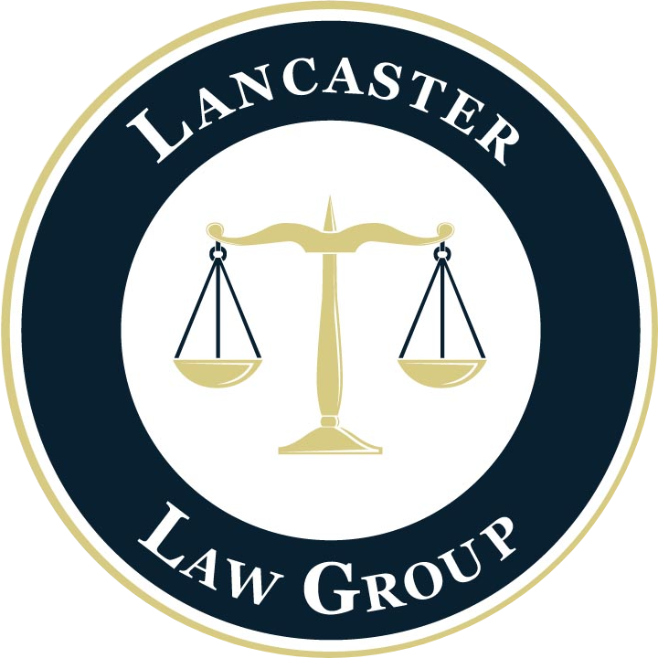 Lancaster Law Group
