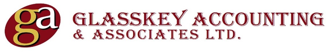 Glasskey Accounting & Associates Ltd.