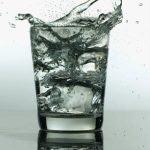 Drink More Water with Isagenix