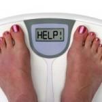 scale-help-photo-300x198