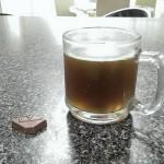 Isagenix Ionix Supreme and IsaDelight Chocolates