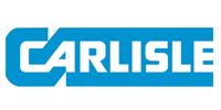 Carlislb