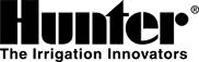 Hunter irrigation innovators