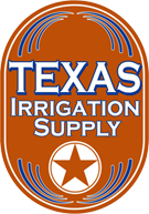 Texas Irrigation Supply