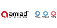 Oamiad water service
