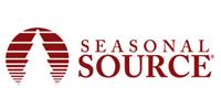 Seasonal source