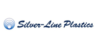 Silver line plastics