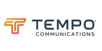 Tempo communication