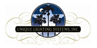 Unique lighting