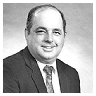 Paul F. Amoruso