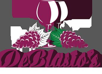 deblasio-italian-restaurant