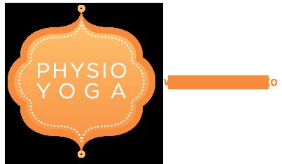 Physioyoga Logo